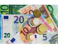 Kreditangebot schnell innerhalb von 5 Stunden genehmigt