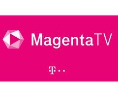 MagentaMobil - Mehr Volumen, mehr Speed, alles Flat