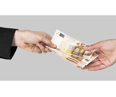 Kostenloses Kreditangebot zwischen Einzelpersonen