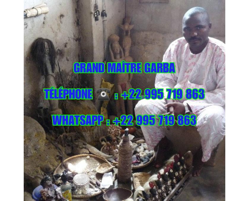 TRUE MAGIC WALLET UND ANDERE WERKE UND WUNDER DES GRAND MAST - 4/7
