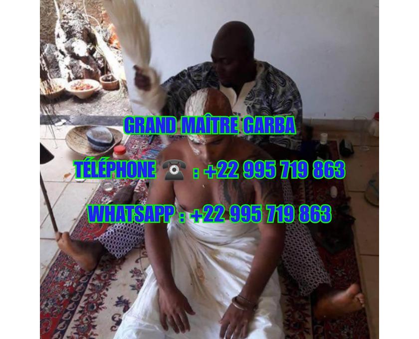 TRUE MAGIC WALLET UND ANDERE WERKE UND WUNDER DES GRAND MAST - 5/7