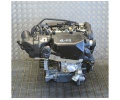 VOLVO XC90 MK2 Motor B4204T34 2.0 Hybrid 235 kW 2019 11540 k