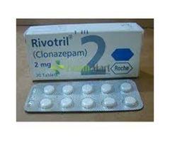 Diazepam Alprazolam Clonazepam Oxazepam Lorazepam Zolpidem
