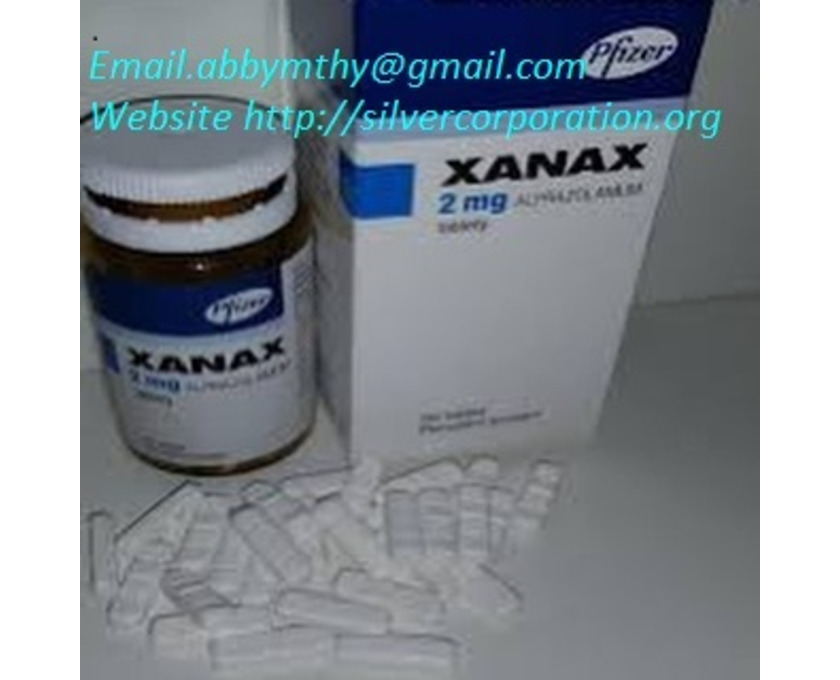 Ivermectin human dose for scabies