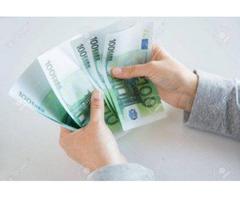 Finanzdienstleistung jetzt beantragen