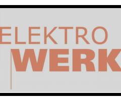 Elektriker (m/w/d)