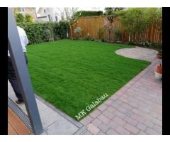 Gartenbau, Gartenpflege,Platten und Pflaster verlegen,Steinm