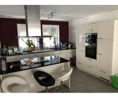 Küchenmontage Demontage u. Küchnumzug