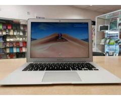 "Ich verkaufe MacBook Air 13,3"" 2013 128GB SSD 4GB RAM - Bild 2/7"
