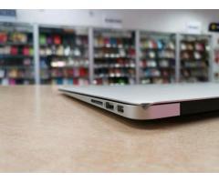 "Ich verkaufe MacBook Air 13,3"" 2013 128GB SSD 4GB RAM - Bild 6/7"