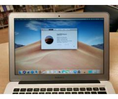 "Ich verkaufe MacBook Air 13,3"" 2013 128GB SSD 4GB RAM - Bild 7/7"
