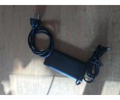 Ich verkaufe OMEN by HP 15-dc0003ng Notebook i7 - Bild 4/4