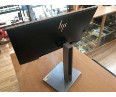 Ich verkaufe HP E243 LED Monitor - Bild 2/3