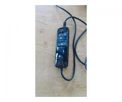 Ich verkaufe Plantronics Blackwire C710 Headset