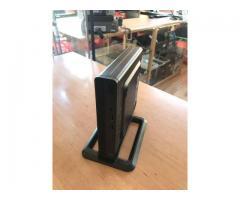 Ich verkaufe HP 260 G3 Mini Intel i3