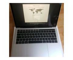 Verkaufe Apple Macbook pro 13 - Bild 5/6
