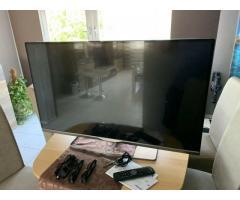 Ich verkaufe Philips 42PFK6309/12 3D TV