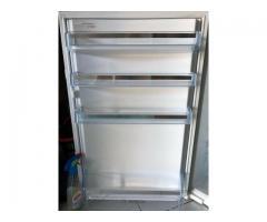 Bosch Einbau Kühlschrank zu verkaufen