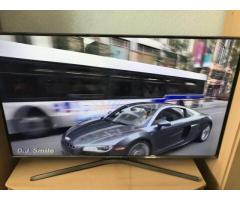 TV Samsung 120cm zu verkaufen