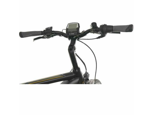 """Verkaufe e-Bike VICTORIA """"eTrekking - 2/5"""