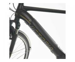"""Verkaufe e-Bike VICTORIA """"eTrekking - Bild 3/5"""