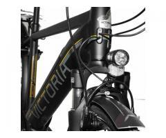 """Verkaufe e-Bike VICTORIA """"eTrekking - Bild 4/5"""