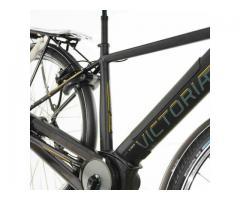 """Verkaufe e-Bike VICTORIA """"eTrekking - Bild 5/5"""