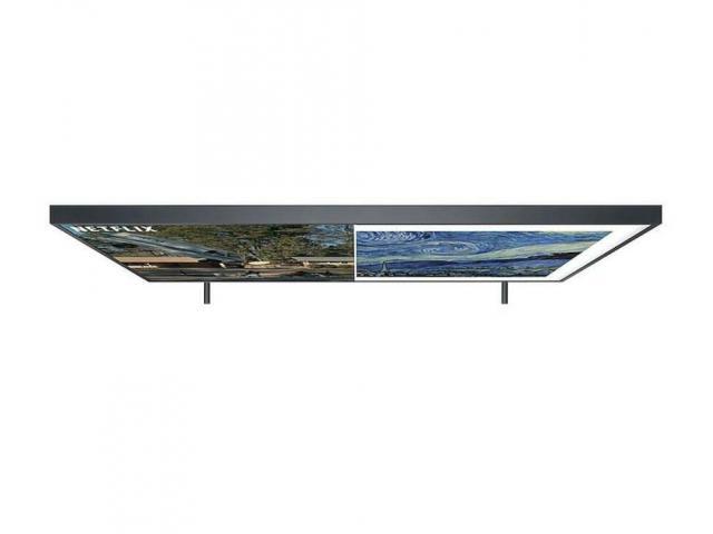 Samsung 65 Zoll LS003  zu verkaufen - 2/3