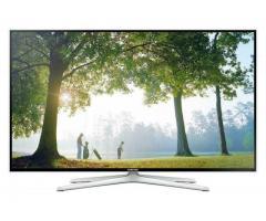 Verkaufe Samsung 55 Zoll UE55H6270