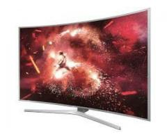 Verkaufe Samsung 55 Zoll Qled UE55JS9090