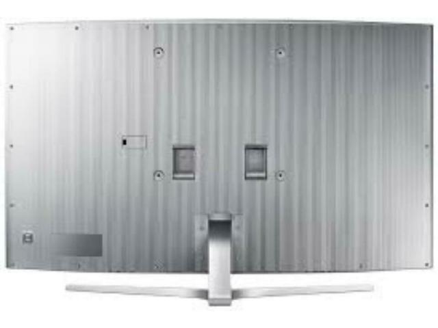 Verkaufe Samsung 55 Zoll Qled UE55JS9090 - 4/4