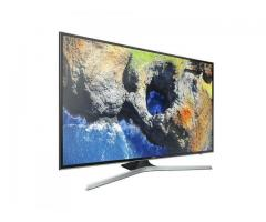 Verkaufe Samsung 58 Zoll UE58MU6199 - Bild 1/3