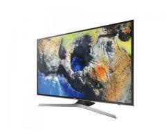 Verkaufe Samsung 58 Zoll UE58MU6199 - Bild 2/3