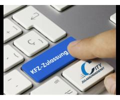 Zulassungsdienst Berlin 24h Zulassungsservice | Zulass