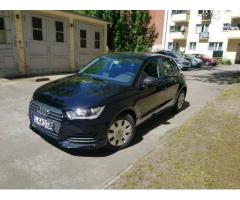Auto mieten Autovermietung Mietwagen Ersatzwagen - Bild 1/3
