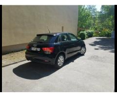 Auto mieten Autovermietung Mietwagen Ersatzwagen