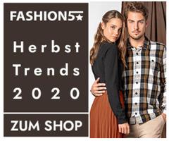 Einkaufspool für preisbewusste Verbraucher