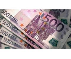 Darlehen von 5000€ bis 2.000.000€