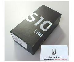 Samsung Galaxy F900 Fold 5G, S20 5G, Z Flip, S20 Ultra 5G