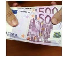 Holen Sie sich Ihren Kredit mit 0 Euro.