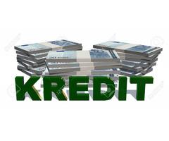 Privatpersonen Angebote Kredit