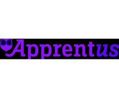 Nachhilfelehrer gesucht / Freiberuflich (acuh Online)