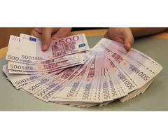 Kreditangebot zwischen seriöser