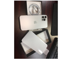 Apple iPhone 12 Pro 128GB - €600, iPhone 12 Pro Max 128GB - Bild 5/6