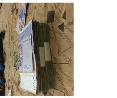 Darlehens- und Finanzierungsangebot