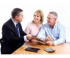 Kreditrückzahlung und Schuldenkonsolidierung