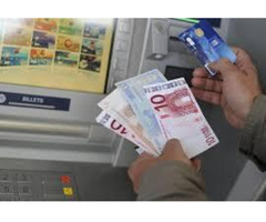 Kreditangebot für Privatpersonen