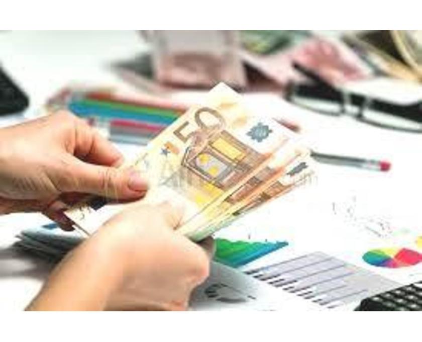 Kostenlose Kleinanzeigen | Verkaufen und Kaufen