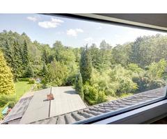 WG-Zimmer, HH-LOHBRÜGGE, Bad &Küche