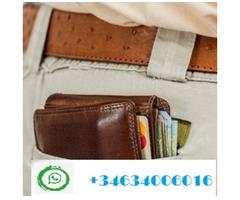 Darlehen und Finanzierung